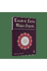 Tratado-de-Escrita-Magica-Sagrada---Um-Curso-de-Escrita-Magica-1png