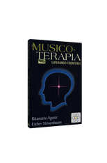 Musicoterapia---Superando-Fronteras--Espanhol--1png