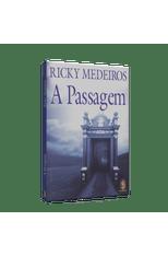 Passagem-A--Madras--1png