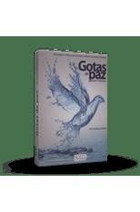 Gotas-de-Paz--Solidum--1png