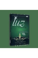 Luz-Eterna--Solidum--1png