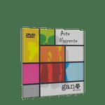 Grupo-Arte-Nascente---20-Anos--DVD--1png