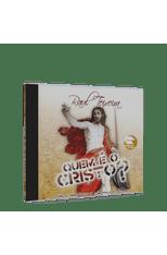 Quem-e-o-Cristo---CD--1png