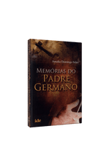 Memorias-do-Padre-Germano--IDE--1png