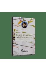 Curso-Dinamico-de-Espiritismo--Paideia--1png
