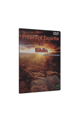 Presenca-Espirita-na-Biblia--DVD--1png