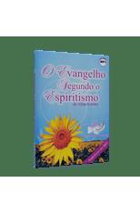 Evangelho-segundo-o-Espiritismo-O--Livro-Falante---audiolivro-duplo--1png