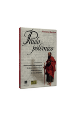 Paulo-Polemico-1png