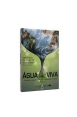 Agua-Viva-1png