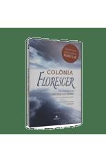 Colonia-Florescer-1png