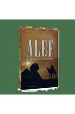 Alef---A-Verdade-Original-1png