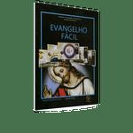 Evangelho-Facil-1png