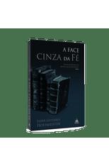 Face-Cinza-da-Fe-A-1png
