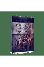 Cotidiano-em-Reflexoes-Espiritas-1png