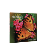Momento-Espirita---Vol.-26--CD--1