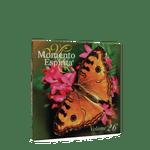 Momento-Espirita---Vol.-26--CD--1