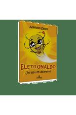 Eletronaldo-Um-Eletron-Diferente-1png