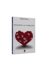Enigmas-do-Coracao-1png