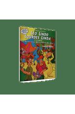 Leo-Lindo-Lourdes-Linda-e-a-Vaca-Joia-Regina-Cacilda-Miucha-Fortuna-Muy-Bella-1png