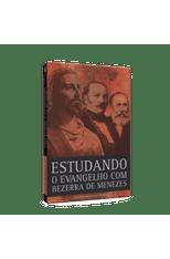 Estudando-o-Evangelho-com-Bezerra-de-Menezes-1png