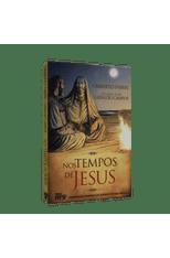 Nos-Tempos-de-Jesus-1png