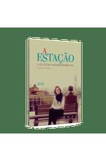 Estacao-A-1png