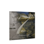 Sete-Minutos-com-Emmanuel---Vol.-7--CD--1