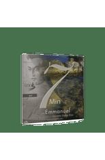 Sete-Minutos-com-Emmanuel---Vol.-7--CD--1