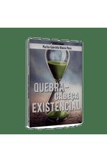 Quebra-Cabeca-Existencial-1png