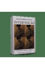 Intervencao---A-Historia-de-Norinha-e-Santiago-1png