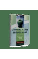 Programa-de-Saude-de-Rudiger-Dahlke-O-1