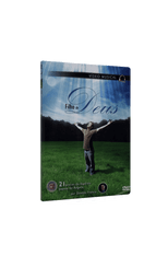 Filho-de-Deus--DVD--1