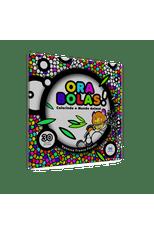 Ora-Bolas--Colorido-o-Mundo-Animal-1