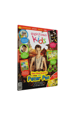 Revista-Espiritismo-Kids---Nº-3-1