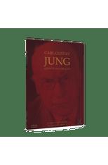 Carl-Gustav-Jung---Questao-do-Coracao-1