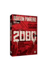 20924