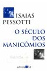 Seculo-dos-Manicomios-O-1png