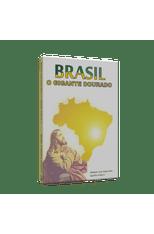 Brasil-o-Gigante-Dourado-1png