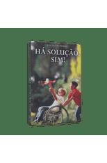 Ha-Solucao-Sim--1png