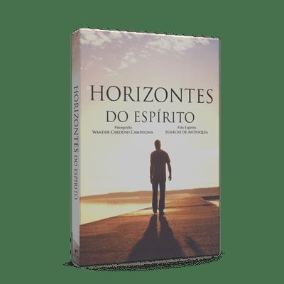 Horizontes-do-Espirito-1png