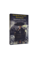 Inquietacoes-Intimas-1png