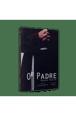 Padre-O---Desejo-Oculto-1png