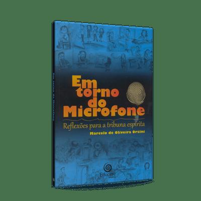 Em-Torno-do-Microfone-1png