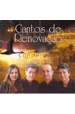 Cantos-de-Renovacao-1png