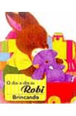 Brincando---O-Dia-a-Dia-de-Robi-1png