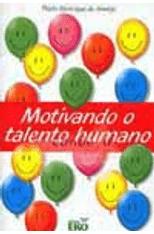 Motivando-o-Talento-Humano-1png