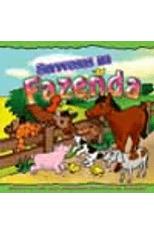 Surpresas-na-Fazenda-1png