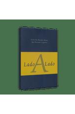 Lado-a-Lado-1png