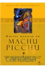 Noites-Magicas-em-Machu-Picchu-1png
