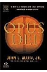 Opus-Dei----Os-Mitos-e-as-Realidades-1png